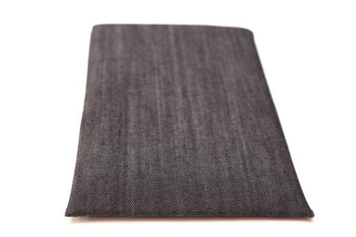 Apple iPad Pro 10.5 (2017) case sleeve pouch dark denim
